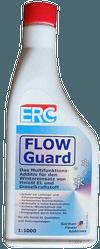 Flow Guard Raiffeisen Beckum eG